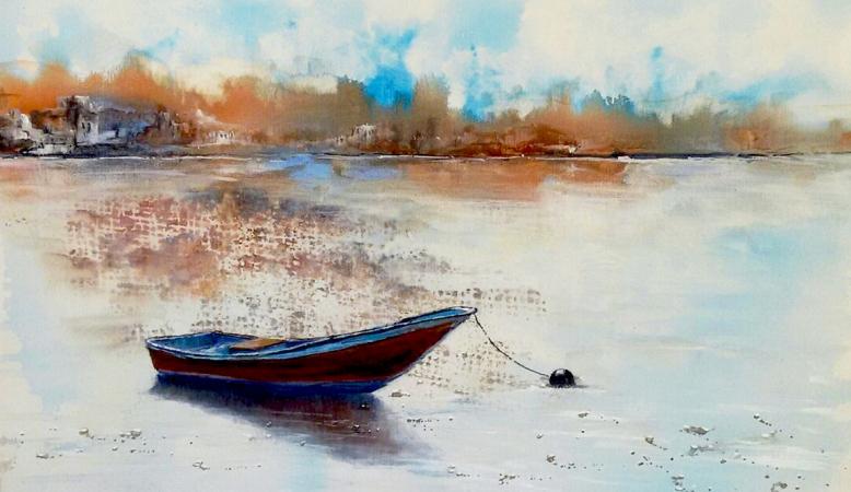 nta-workshop-boat